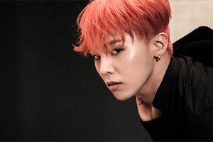 G-Dragon lại bị chửi bới vì tiếp tục nhập viện trong quân ngũ
