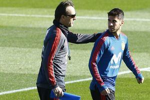 Từ bỏ Eden Hazard, Real đã tìm được người kế nhiệm CR7
