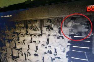 Vụ CGV tung 'ảnh nóng': Pháp luật cấm đưa lên mạng hình ảnh trái đạo đức