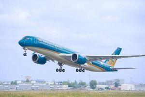 Bộ GTVT yêu cầu Vietnam Airlines giải trình sớm về việc đào tạo phi công