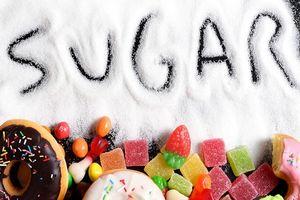 Không muốn thừa cân, béo phì bạn nhất định phải biết lượng đường trong các món ăn này