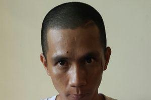 Bình Định: Bị ngăn cấm, thanh niên rủ đồng bọn đến nhà bạn gái đâm tử vong 1 người