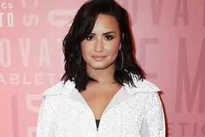 Demi Lovato sẽ xuất viện trong tuần này và có khả năng đi cai nghiện
