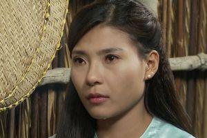 Thúy Diễm, Hoài An xúc động nhớ về Chí Phèo của điện ảnh Việt Nam