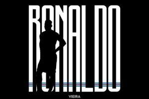 Bắt chước Juventus, CLB Serie A công bố tân binh 'Ronaldo'