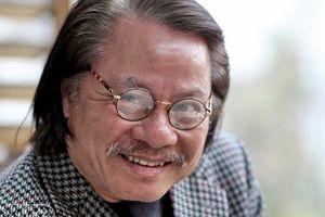 NSƯT Bùi Cường đột ngột qua đời ở tuổi 73