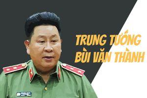Những sai phạm nào khiến Thứ trưởng Bùi Văn Thành bị cách chức?