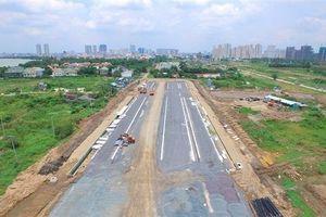 Bộ Tài chính yêu cầu các tỉnh tạm dừng dự án BT