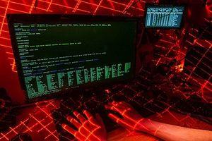 Nhóm hacker Trung Quốc đứng sau cuộc tấn công có chủ đích vào Đà Nẵng