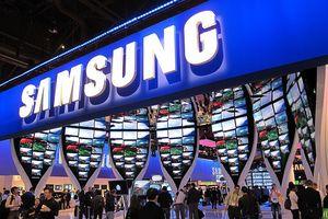 Samsung hứa hẹn sẽ nâng cấp thiết kế mới cho thiết bị năm 2019