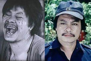NSƯT Bùi Cường – người nổi tiếng với vai Chí Phèo qua đời ở tuổi 73
