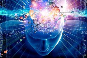 Ẩn số thôi miên với tiềm thức con người