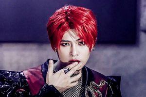 Hot boy Gin Tuấn Kiệt tung MV mới: Giọng hát vẫn là điểm yếu