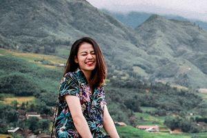 #Mytour: Khám phá vẻ đẹp đất nước trong hành trình tới Sa Pa