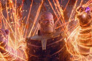 Loạt bí mật mới được tiết lộ từ bom tấn 'Avengers: Infinity War'