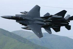 Tường tận vũ khí nguy hiểm hơn cả bom hạt nhân của Hàn Quốc (kỳ 1)