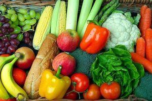 Nguyên tắc ăn uống cho người trào ngược axit dạ dày thực quản