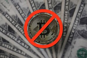 Bitcoin có chuỗi 6 ngày tăm tối