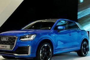 Giá bán xe Audi hiện tại là bao nhiêu – Cập nhật bảng giá mới nhất