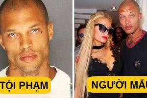 10 người bỗng chốc nổi tiếng 'chỉ sau một đêm' cho thấy sức mạnh của mạng xã hội