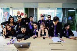 'Trường học bá vương': Bài học sâu sắc nhất là sự đoàn kết