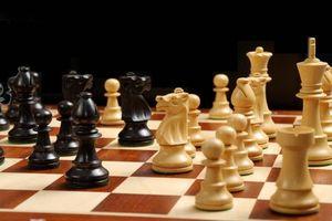 Hướng dẫn cách chơi cờ vua nhanh nhất rèn luyện trí thông minh