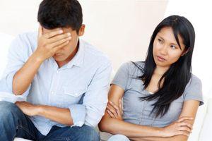 Giải đáp thắc mắc về vấn đề vợ chồng không hợp tuổi và cách hóa giải