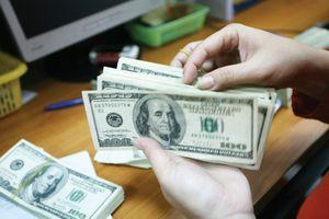 USD và CNY biến động mạnh, giải pháp nào cho điều hành tỷ giá VND/USD?