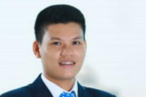 Người của Vietcombank từ nhiệm thành viên Ban kiểm soát Eximbank