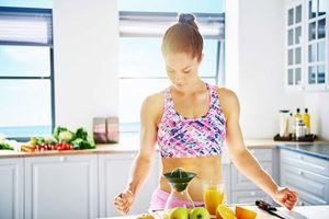 Thói quen giúp người tiểu đường kiểm soát đường huyết hiệu quả