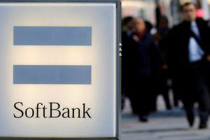 SoftBank Mobile sắp IPO 30 tỉ USD lớn nhất từ trước đến nay?