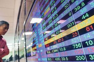 Hàng loạt doanh nghiệp chia cổ tức bằng cổ phiếu