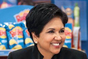 Nữ CEO đầu tiên của PepsiCo từ chức sau 12 năm cống hiến
