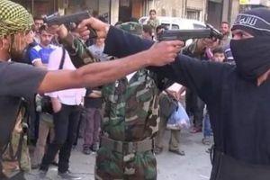 Chiến sự Syria: Mặt trận Nusra bắt giữ phiến quân muốn hòa giải với Damascus