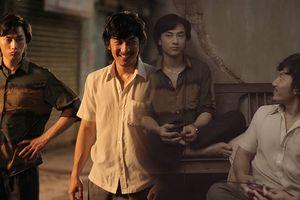 Mới vừa lộ cảnh nóng với Phan Ngân, Isaac lại phụng phịu 'nhõng nhẽo' với trai: Xin đừng xát muối tim fan