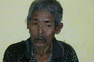 Pháp sư Indonesia giam cầm thiếu nữ làm nô lệ tình dục suốt 15 năm