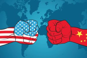 Chiến tranh thương mại Mỹ Trung làm GDP Việt Nam hụt 6.000 tỷ mỗi năm