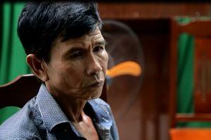 Vụ giết bé gái 10 tuổi: Không có dấu hiệu cưỡng dâm nạn nhân