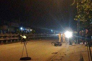 Hà Nội: Điều tra nguyên nhân thương vong bất thường của 2 thanh niên