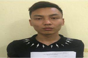 Quảng Ninh: Bắt giữ 'ông trùm' chuyên buôn bán phụ nữ vào 'động' mại dâm