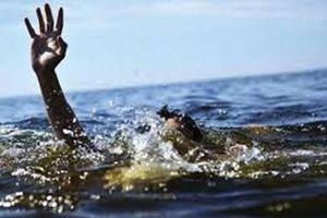Rủ nhau tắm biển, 3 tân sinh viên đuối nước thương tâm