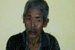 Gã pháp sư tẩy não, nhốt cô gái làm nô lệ tình dục trong hang suốt 15 năm