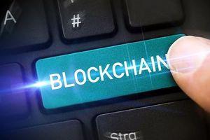 Nhiều người vẫn nhầm lẫn Blockchain với những đồng tiền ảo