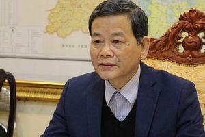 Bắc Ninh, nỗ lực xây dựng NTM