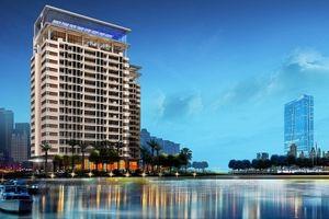 Bất động sản Tây Hồ và sự 'lên ngôi' của phân khúc căn hộ khách sạn