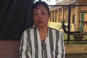 Sự day dứt của người đàn bà kéo chồng vào tù chỉ vì tiếc mấy trăm nghìn đồng