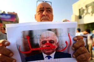 Iraq điều tra hơn 5.000 vụ tham nhũng cấp cao