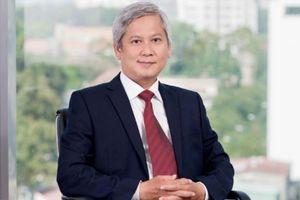 Cựu trợ lý Chủ tịch Nam A Bank làm Trưởng Ban kiểm soát Eximbank