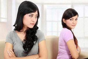 Chuyện xung đột khi chị dâu em chồng ở chung nhà, liệu có khác được không?