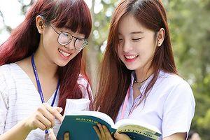 Danh sách các trường Đại học xét tuyển bổ sung năm 2018